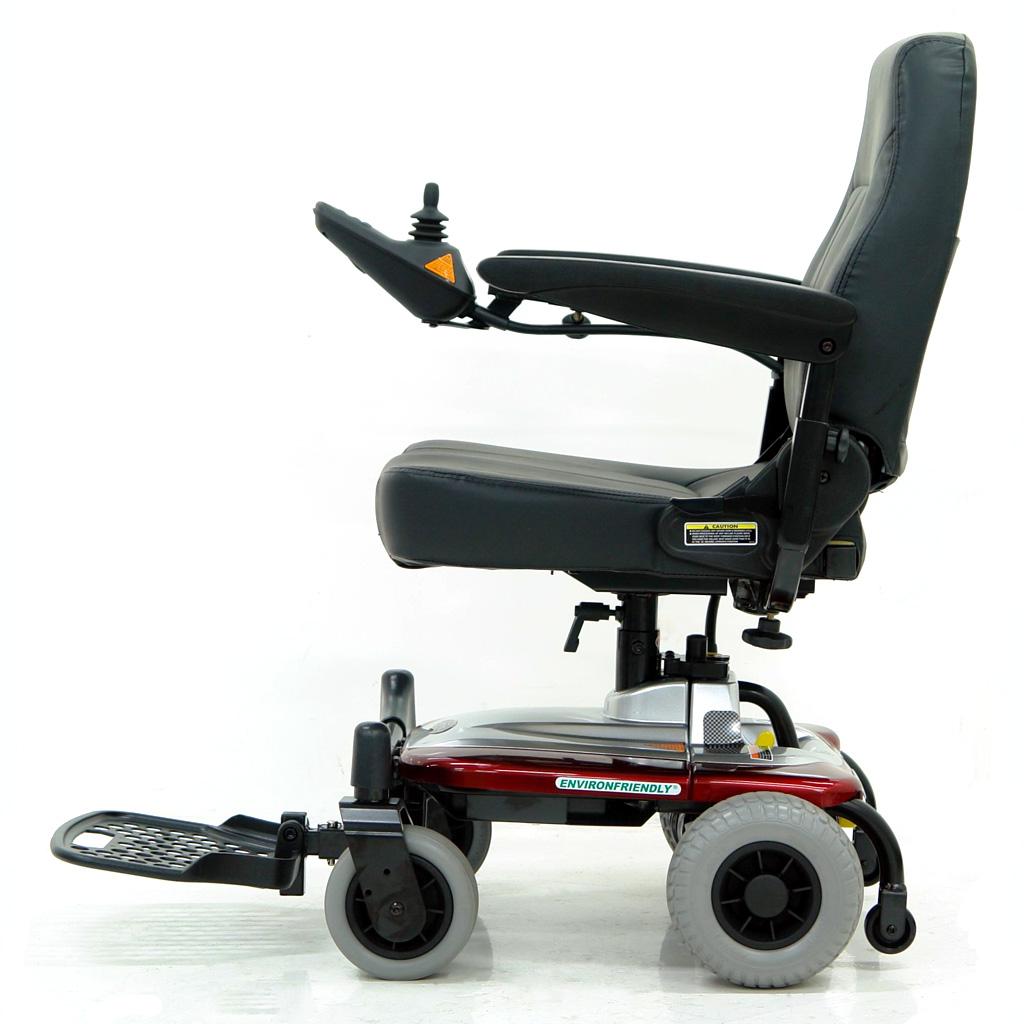 Silla de ruedas electrica segunda mano asturias las for Silla de ruedas de segunda