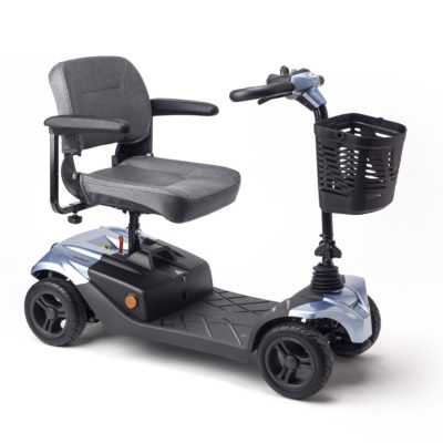 Scooter confort Apex