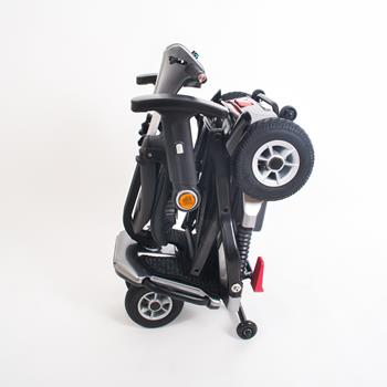 scooter Apex I-Elite